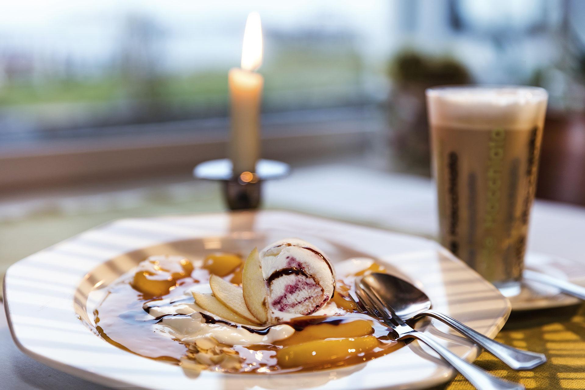 strandhuus-wackerballig-dessert