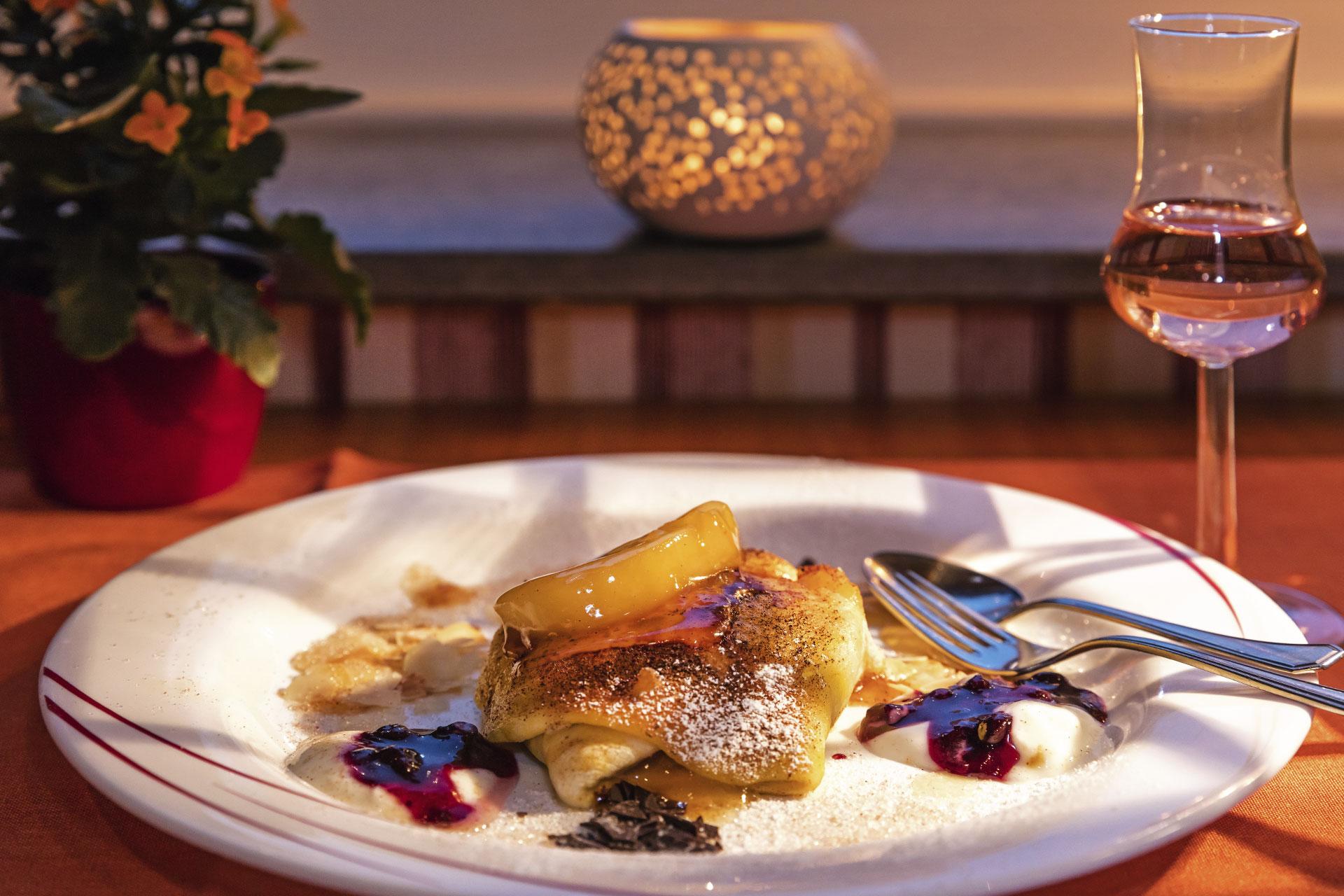 strandhuus-wackerballig-dessert1