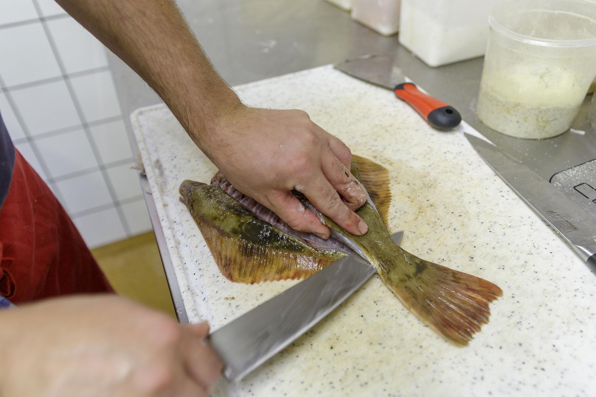 strandhuus-wackerballig-fischzubereitung