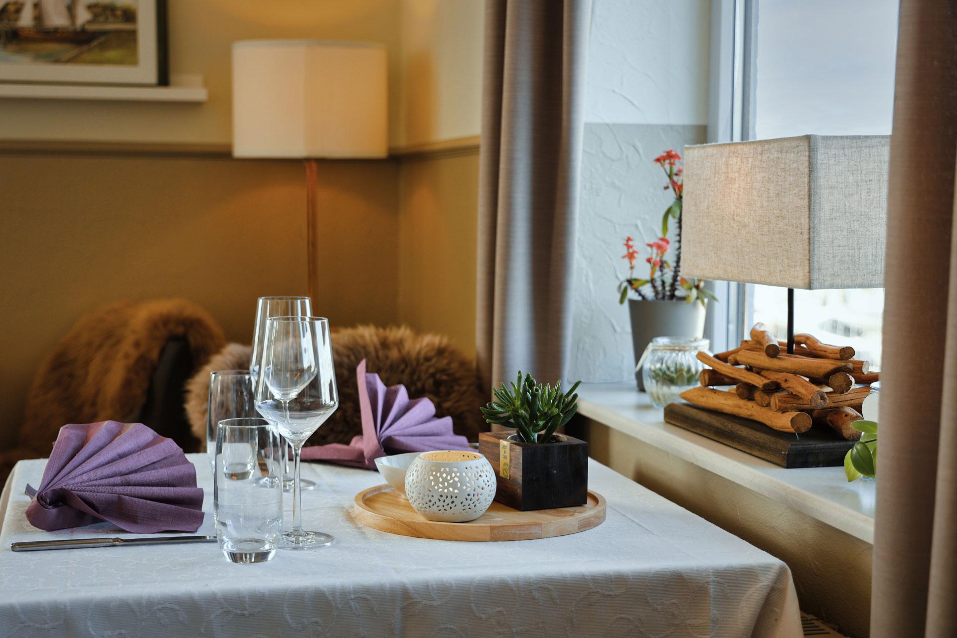 strandhuus-wackerballig-gastronomie10