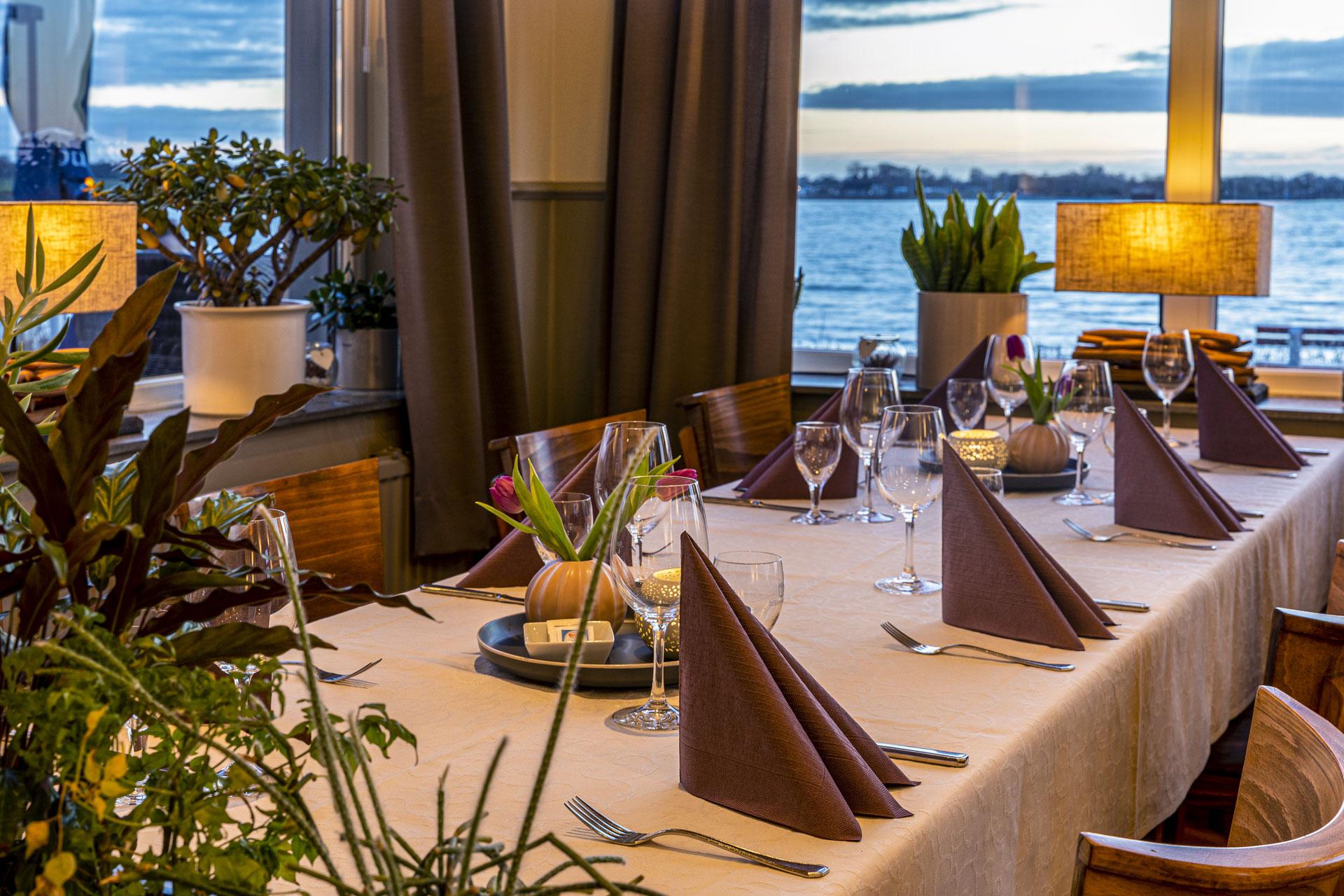 strandhuus-wackerballig-gastronomie14