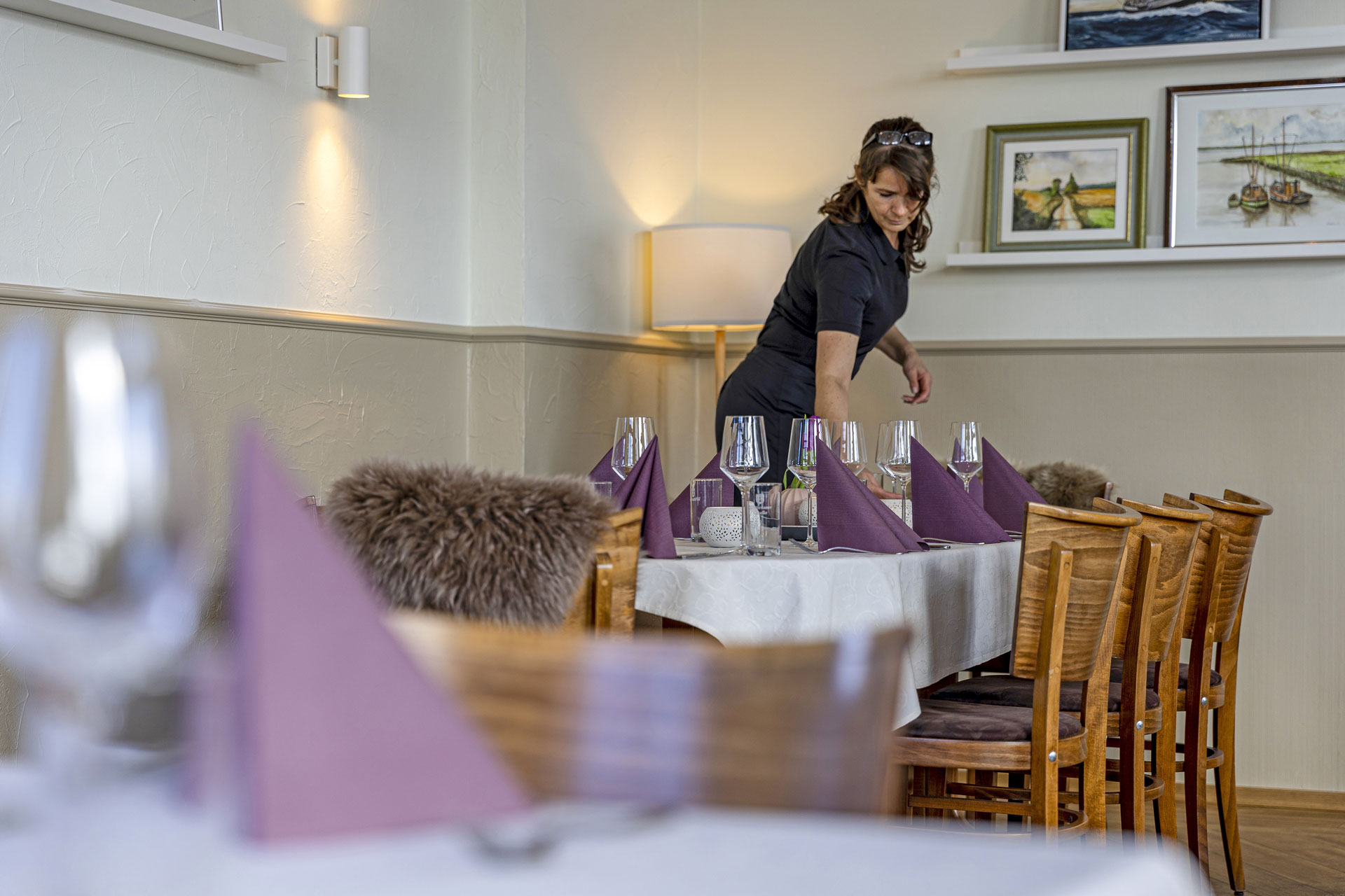 strandhuus-wackerballig-gastronomie21