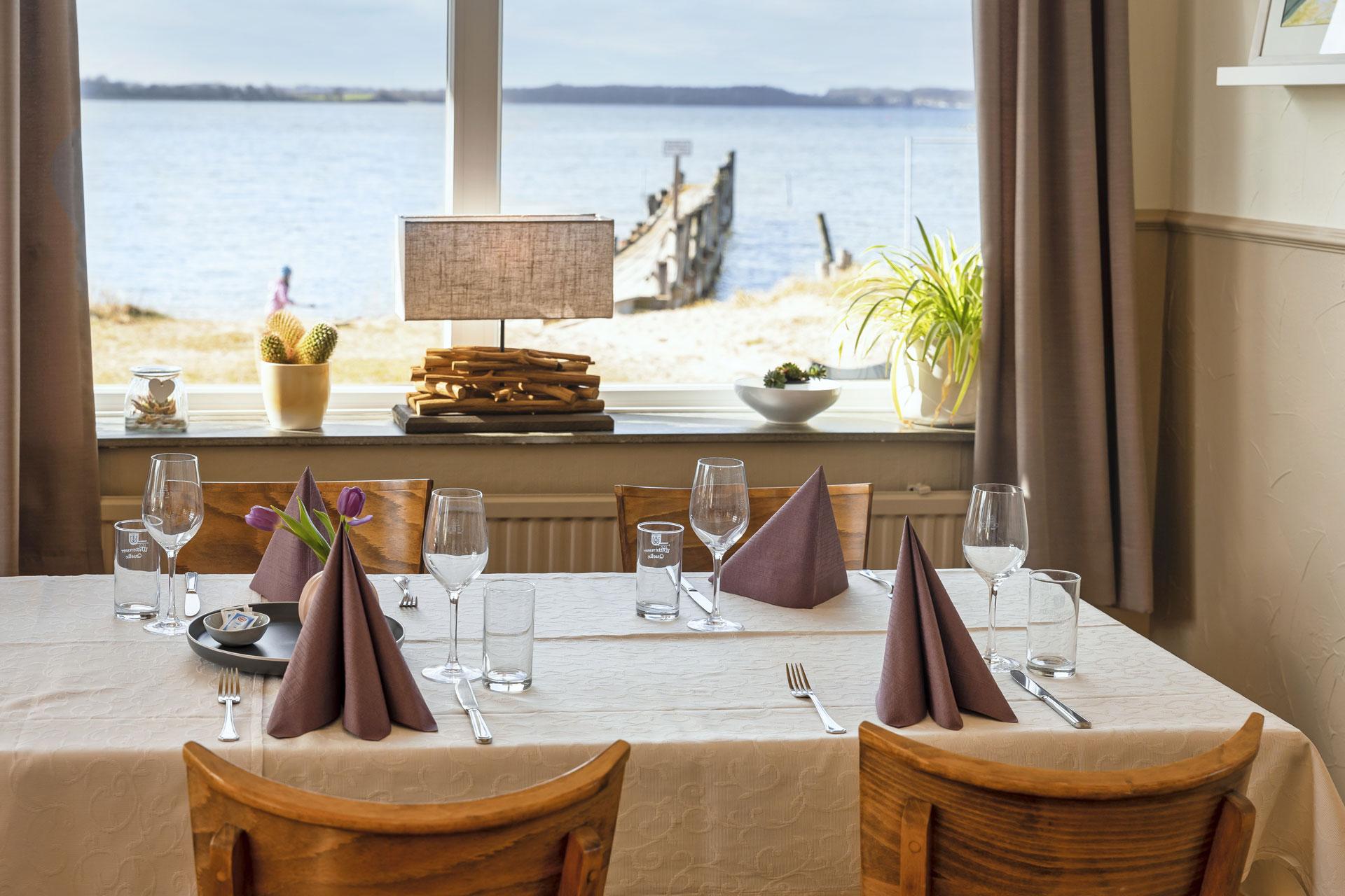 strandhuus-wackerballig-gastronomie23