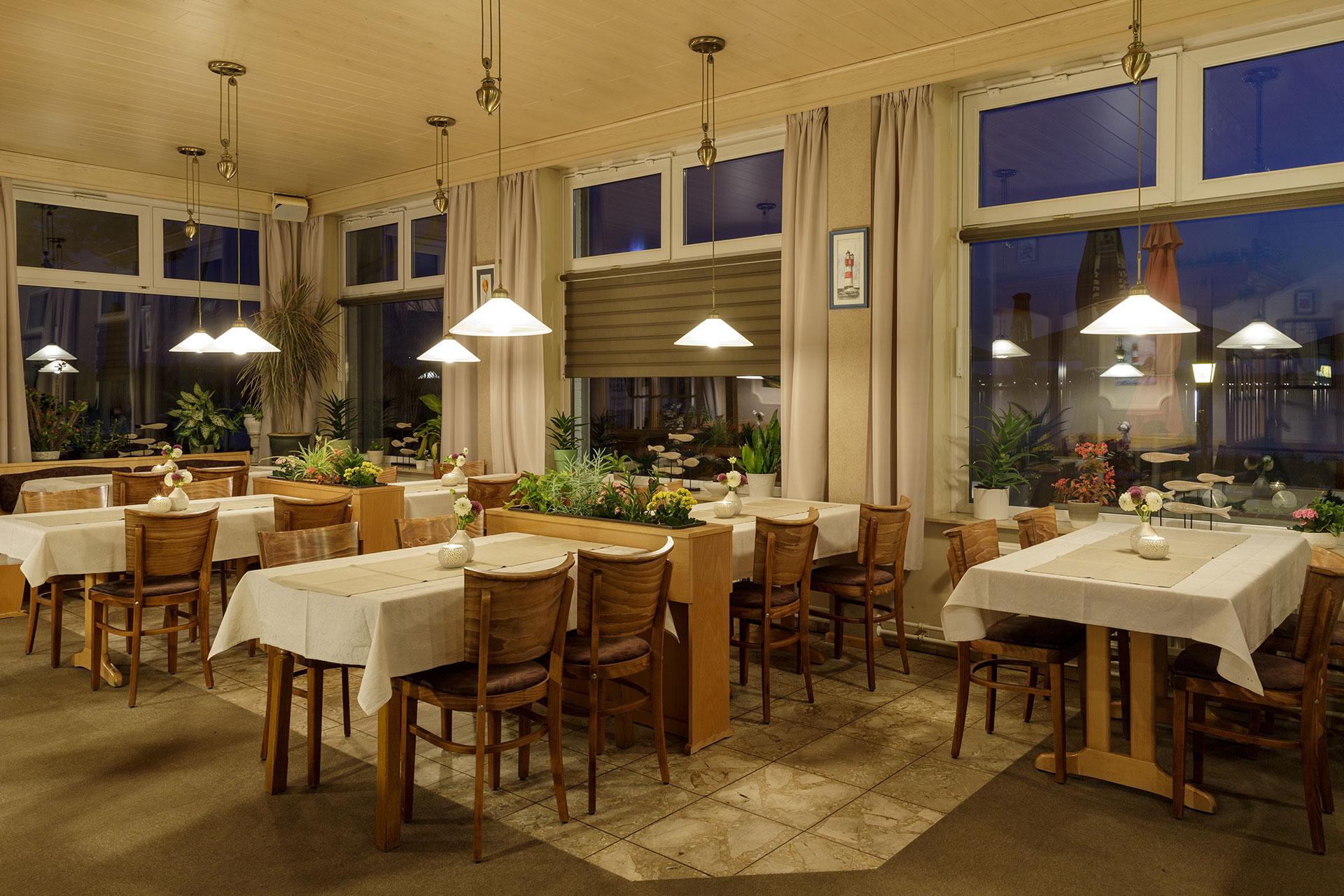 strandhuus-wackerballig-gastronomie25
