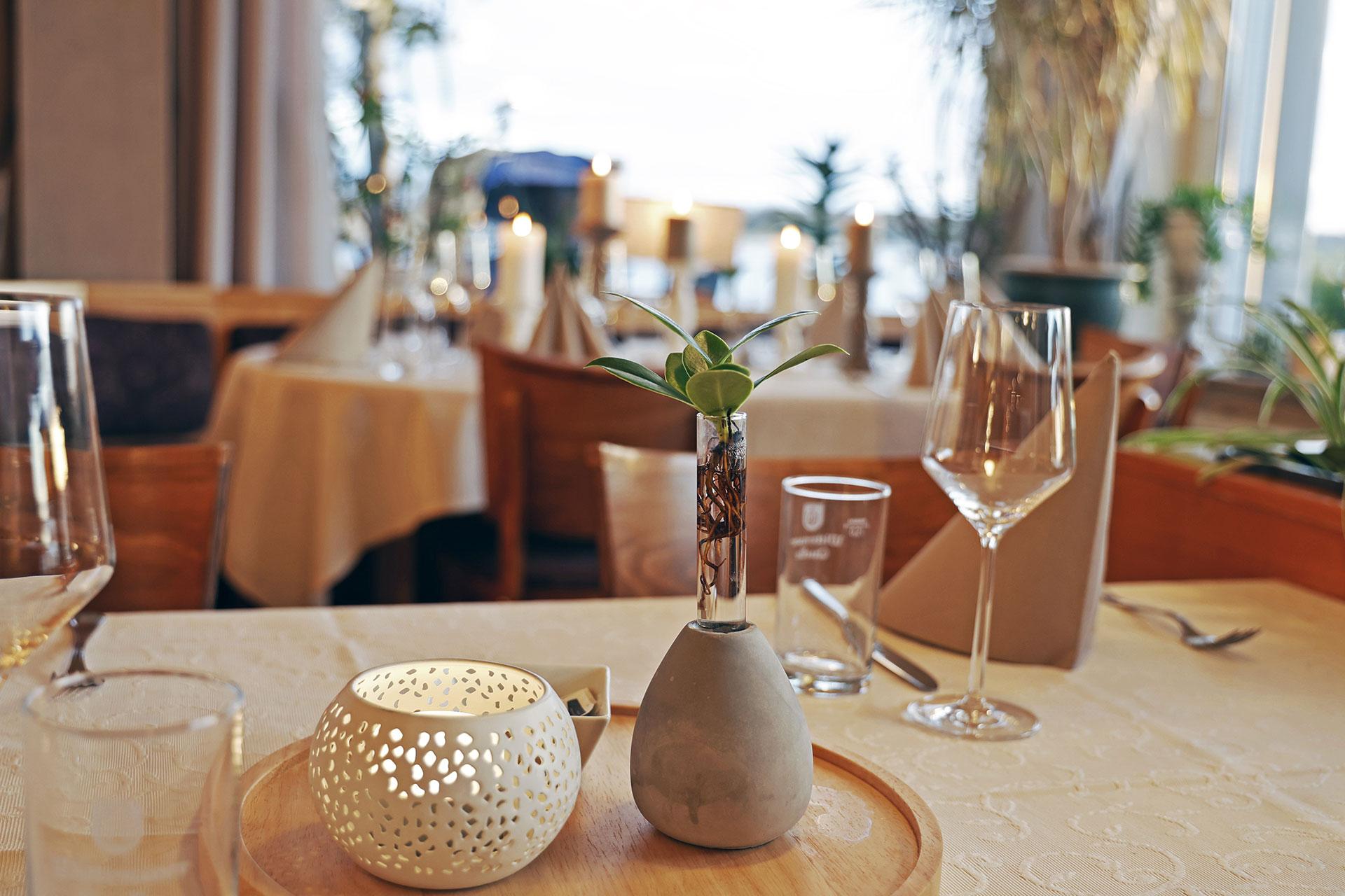 strandhuus-wackerballig-gastronomie39