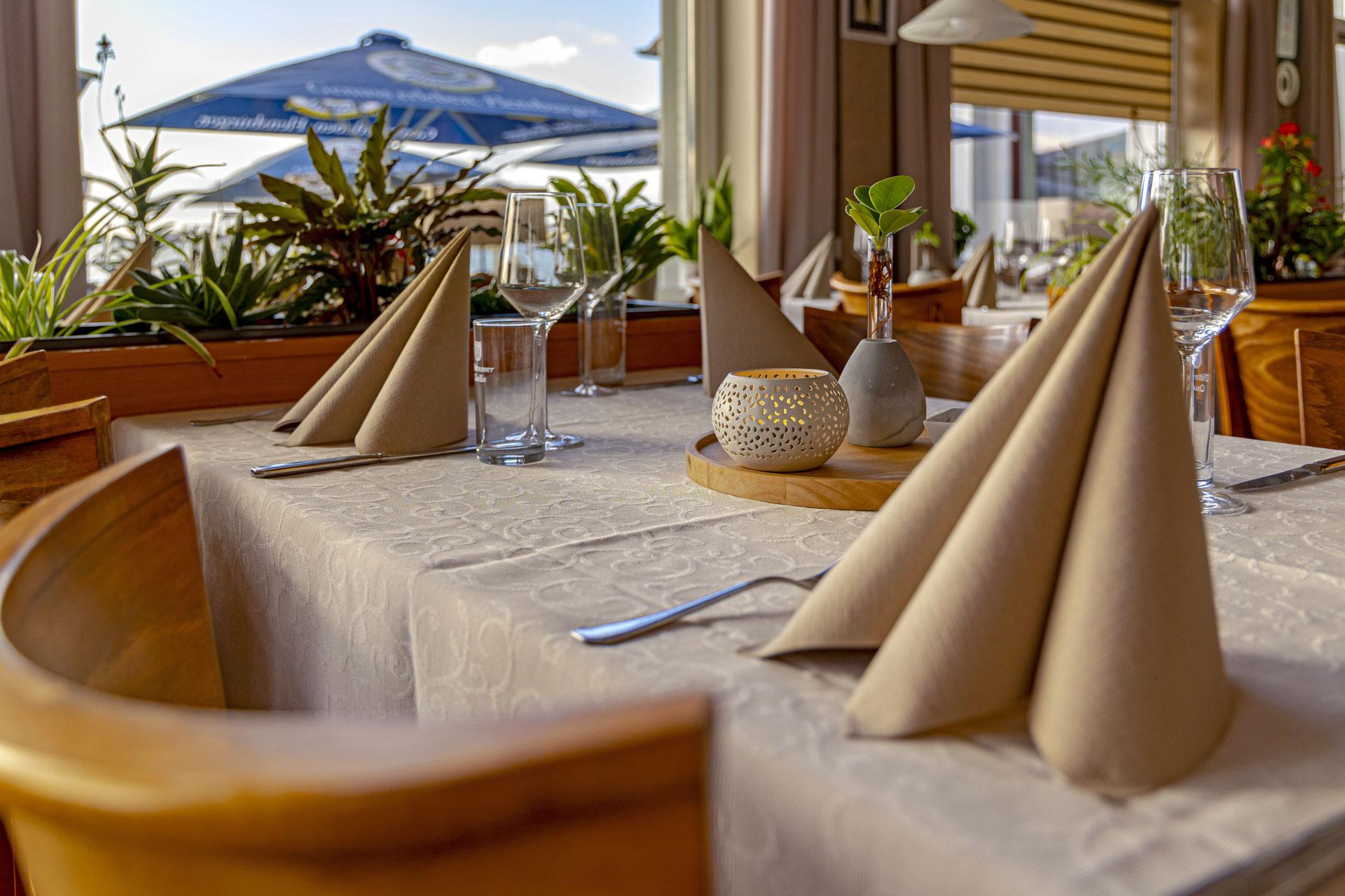 strandhuus-wackerballig-gastronomie6
