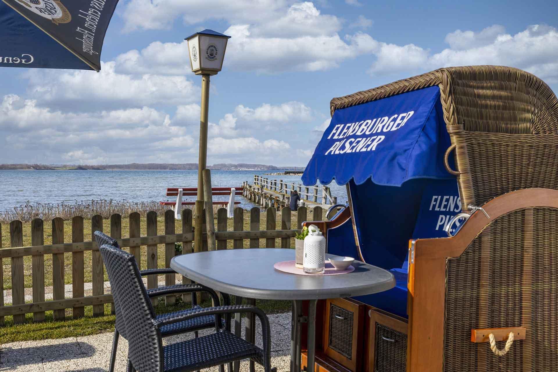strandhuus-wackerballig-terrasse10