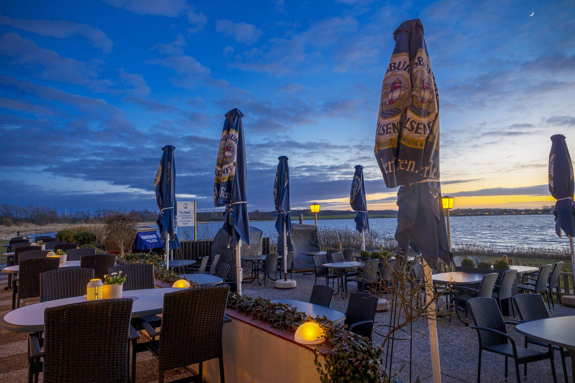 strandhuus-wackerballig-terrasse5