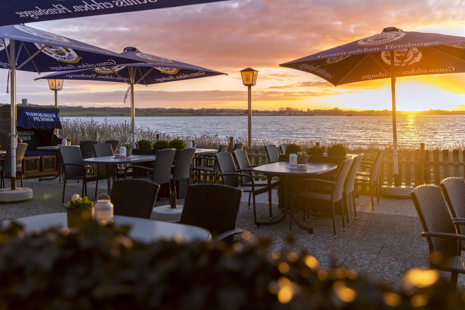 strandhuus-wackerballig-terrasse7