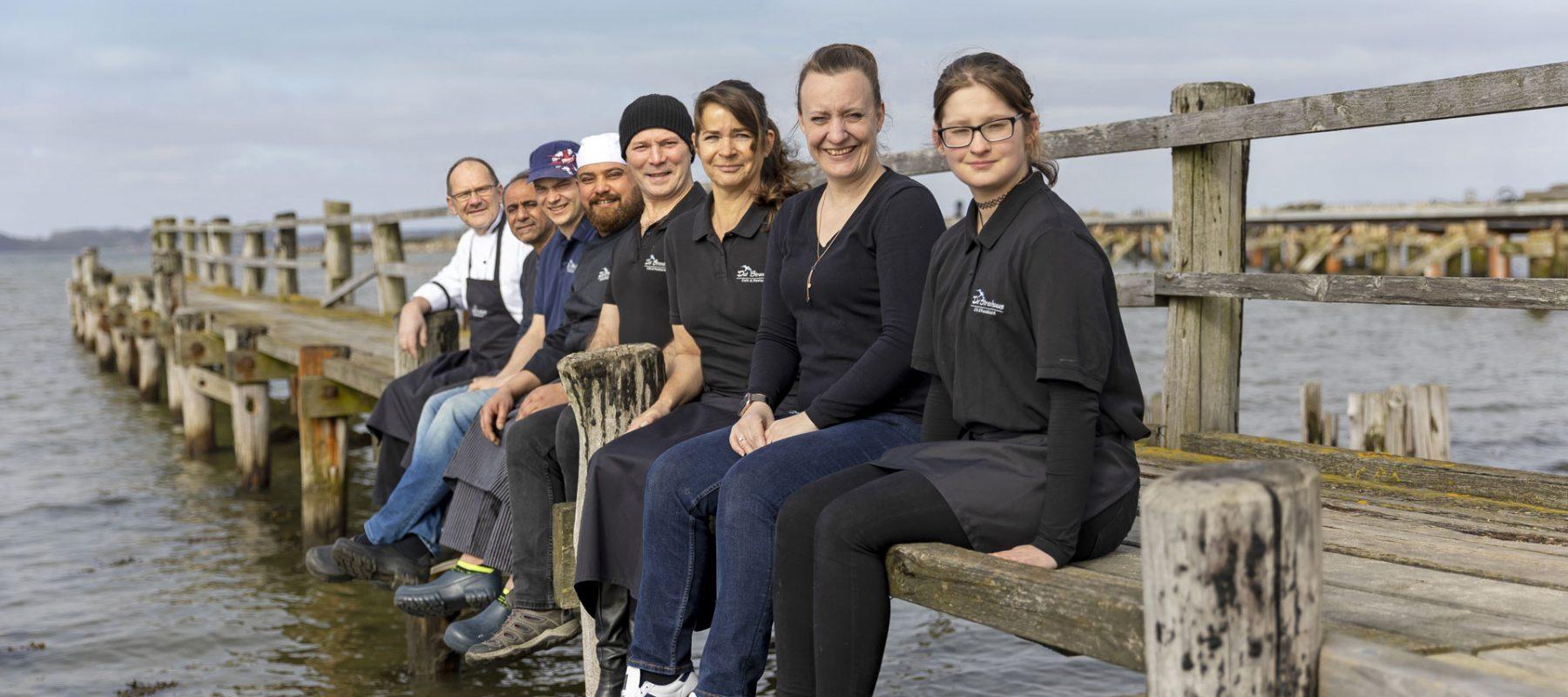 strandhuus-wackerballig-mitarbeiter.5